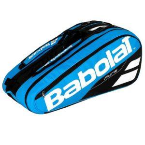 Babolat RH12 Pure