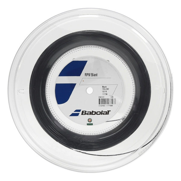 Babolat RPM 200mt