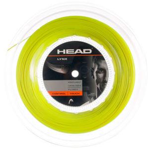 Head Lynx 1,25