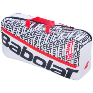 Babolat Pure Strike MEDIUM Borsone