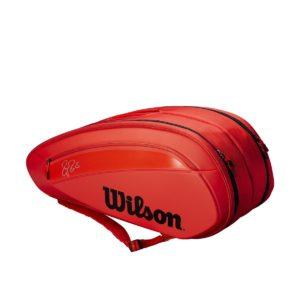 Wilson DNA Bag