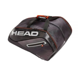 Head Tour Team Padel Monstercombi