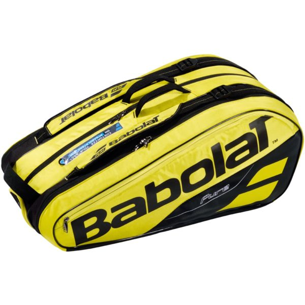 Babolat RH9 Pure Aero