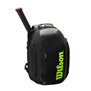 Wilson Super Tour Backpack