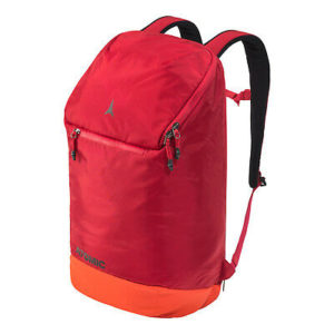 Atomic RS Pack 45L