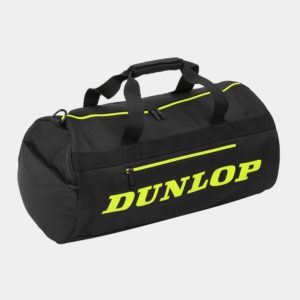 SX Performance Duffle Bag