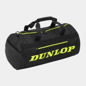 SX Performance Duffle Bag