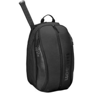 Wilson DNA Backpack