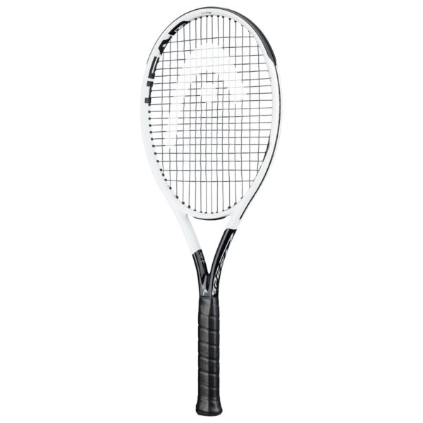 Head Graphene 360+ Speed LITE