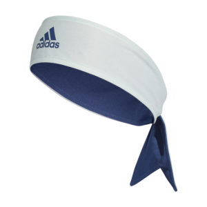 Bandana Adidas RG