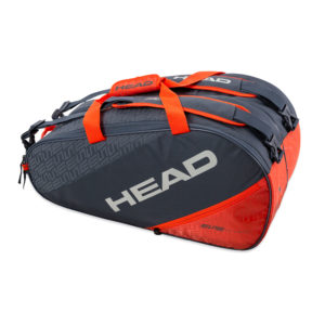 head elite padel bag