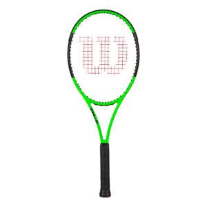 Wilson Blade 98 V7 Reverse